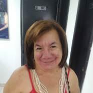 lucym746's profile photo