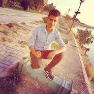 mehmetg1726's profile photo