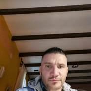 manuelv530's profile photo
