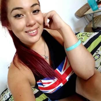 mhiz_kyla_California_Single_Female