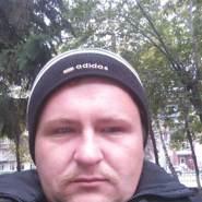 user_zk6316's profile photo