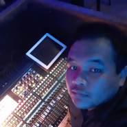 user_vcy70149's profile photo