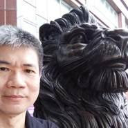 tek675's profile photo