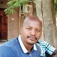 Ndaila's profile photo