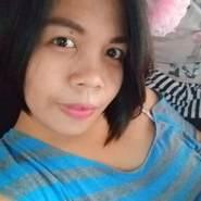 judithf23's profile photo