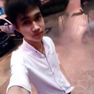 huynhn140's profile photo