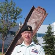 fernan1985's profile photo