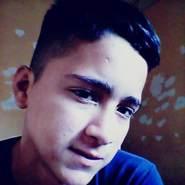 alexanderp608's profile photo