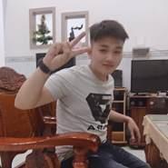 nguyenv292's profile photo