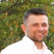 johnnyutah624's profile photo