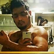 sasha3153's profile photo