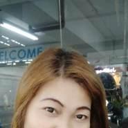 jenb502's profile photo