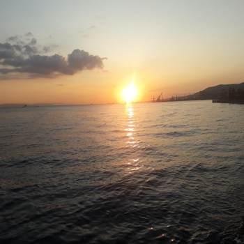 habipa33_Istanbul_Singur_Domnul