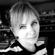 mattttilda's profile photo