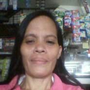 nancyl138's profile photo
