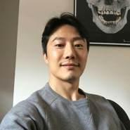jeff_chong10's profile photo
