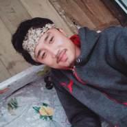 boonea9's profile photo