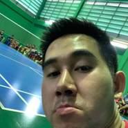 Wongdevid11's profile photo