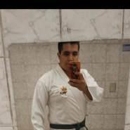sebaxg's profile photo