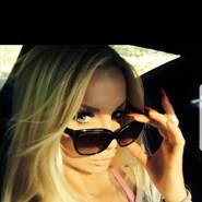 nellyyyy99's profile photo