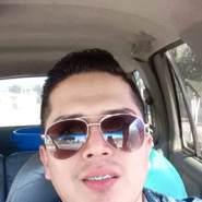 luisl527's profile photo