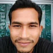 likm291's profile photo