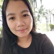 janine142's profile photo