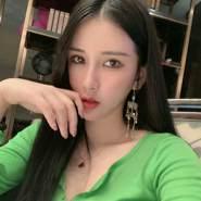 user_ka297's profile photo