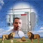 essam123_00's profile photo