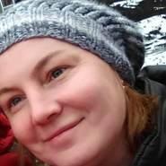 elena5841's profile photo