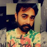 shani564's profile photo
