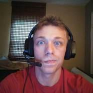 mikeleebensonss282's profile photo