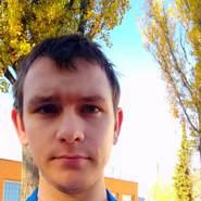 marekg48's profile photo