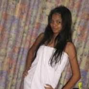 saduni13's profile photo