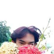 ronaldf123's profile photo