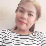 phatnarin7's profile photo