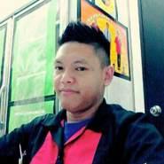 jilil207's profile photo