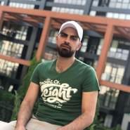 mohamads942's profile photo