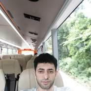 ahmada11051's profile photo