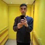 marioj498's profile photo
