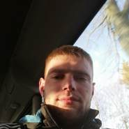 user_pzl5643's profile photo