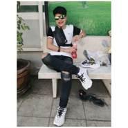 user_cdiom892's profile photo