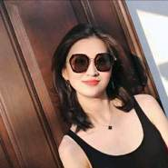 xiaohuil6's profile photo