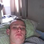 michalw121's profile photo