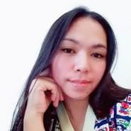 fairymary's profile photo