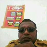 edimandacan2235's profile photo