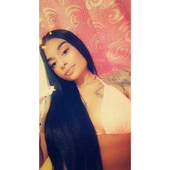 nataliap271_Antioquia_Single_Female
