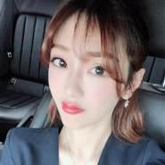 user_jwa7356's profile photo