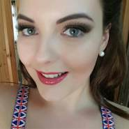 katiemorgan11's profile photo