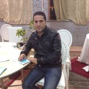 frankd368's profile photo